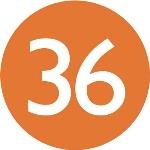 36 лагерей лета 2018 с акциями до 25 мая - 1 июня