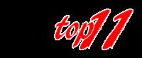 TOP-11 лагеря с акциями на весенние каникулы 2019