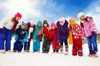 TOP 14 популярных зимних лагерей с акциями раннего бронирования.