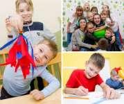 Актуальные программы дневных лагерей на весенние каникулы 2019