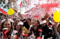 Когда же начнутся летние каникулы 2019 || График летних каникул в школах Украины