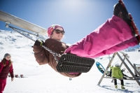Интересные зимние лагеря в Карпатах 2018-2019| Какой выбрать?