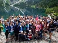 Интервью с основателями детского лагеря Fayno Camp Интервью с основателями детского лагеря Fayno Camp