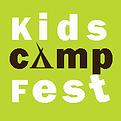 Приглашаем на фестиваль детских лагерей - KidsCampFest 2018