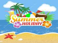 Коли починаються літні канікули 2020 | Дати ЗНО 2020