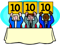 Как оценили первые смены лагерей родители? Более 100 оценок и Топ 12 оцененных лагерей!