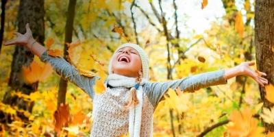 Обновлено 14 октября! Осенние каникулы 2020. Когда начнутся осенние каникулы в школах Украины?