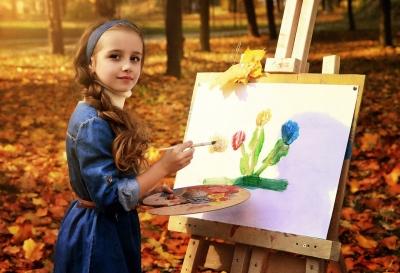 Детские лагеря Осень 2020. Чем занять ребенка на осенних каникулах?