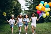 Популярные направления дневных лагерей на летние каникулы 2019