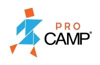 ProCamp 2016