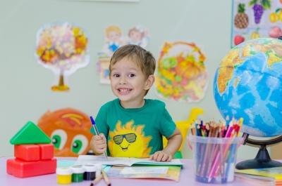 Школьные каникулы в Украине на 2021-2022 учебный год