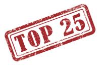 TOP 25 летних лагерей 2018 с акциями раннего бронирования до 1 мая