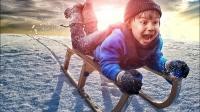 ТОП 5 популярных направлений детских лагерей |Зима 2018-2019| Чем заняться