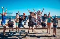 Лучшие лагеря c АКЦИЯМИ на лето 2019 | Краткий обзор свежих программ