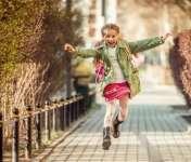 График весенних каникул 2019 в школах Украины