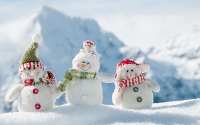 Зимові канікули 2020 на школах України. Коли починаються і коли закінчуються?