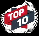 TOP-10 зимних лагерей Украины с акциями раннего бронирования до 1 декабря
