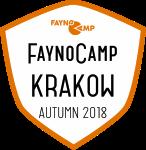Детский лагерь Fayno Camp Krakow Autumn 2018 Англоязычный осенний детский лагерь в Польше Польша/Краков