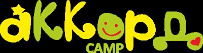 Дитячий табір Акорд (Конча-Заспа) Київська область/Київ