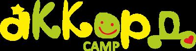 Дитячий табір Акорд (Пуща-Озерна) Київська область/Київ