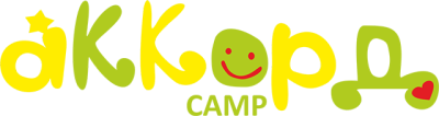 Дитячий табір Аккорд-Преміум (Пуща-Водиця) Київська область/Київ