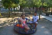 Детский лагерь Алые паруса Скадовск Херсонская область/Скадовск