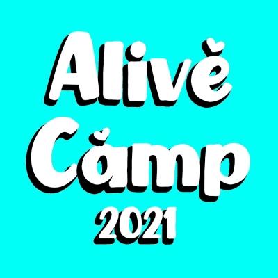 Детский лагерь Alive Camp в Затоке Одесская область/Затока
