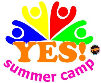 Детский лагерь Английский лагерь  Summer Camp at YES! Черкасская область/Черкассы