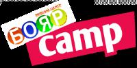 Детский лагерь Большие приключения с BoyarCamp Осень 2018 Польша/Затор