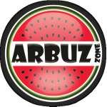 Детский лагерь Arbuz Zone Зима 2020