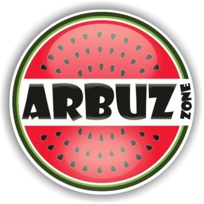 Детский лагерь Arbuz Zone