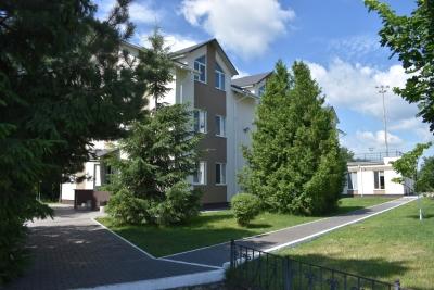 Детский лагерь Arsenal-CAMP (Арсенал-camp) Черниговская область/с. Плиски