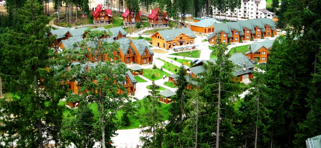 https://content.childcamp.com.ua/_Content/detskiy-lager-artek-bukovel-lesnoy/Images/Camp/567fc1b605e131b038a260675ecdd08f.jpg