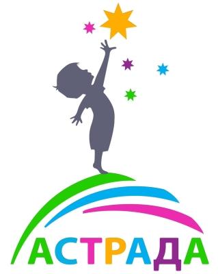 Дитячий табір ASTRADA - тренінговий табір Київська область/с. Чайки