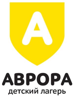 Детский лагерь Аврора (Скадовск)