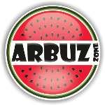 Дитячий табір Arbuz Zone Online Весна 2020 Київська область/Київ