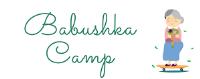 Детский лагерь Babushka Camp от Point Camp Карпаты/с. Изки