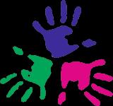 Детский лагерь Балтийские каникулы - международная осенняя школа International developing school and training (Польша - Швеция) Польша/Варшава