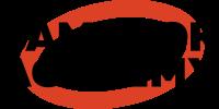 Дитячий табір Bambook Academy English Camp Київська область/Київ