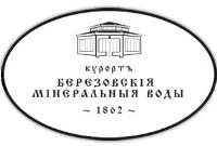 Детский лагерь БМВ Харьковская область/с. Березовское