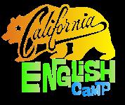 Детский лагерь California English Camp Одесская область/с. Каролино-Бугаз
