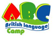 Дитячий табір ABC Camp Полтавська область/с. Клюсівка