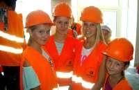 Детский лагерь Celyn ABC Camp Полтавская область/с. Клюсовка