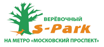 Дитячий табір Чемпіон - спортивно-туристичний табір Харківська область/Харків