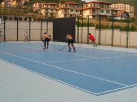 Детский лагерь Чемпион (Болгария, Святой Влас) (лагерь только для организованных групп) Болгария/Святой Влас