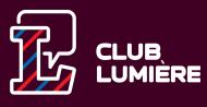 Детский лагерь Club Lumiere Зима 2019 Карпаты/Львов