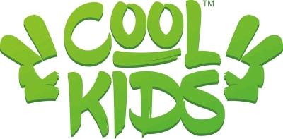 Детский лагерь Cool Kids в Болгарии Болгария/Варна