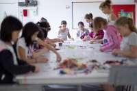 Детский лагерь Языковой центр Bell в Сент-Олбансе Великобритания/Белл Сент-Олбанс