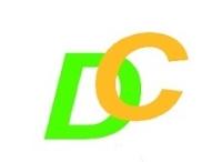 Детский лагерь DiscoveryCamp от Profycamp Зима 2019 Карпаты/с. Гута (Ивано-Франковская область)