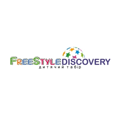 Детский лагерь Discovery Camp - Будущее начинается сейчас